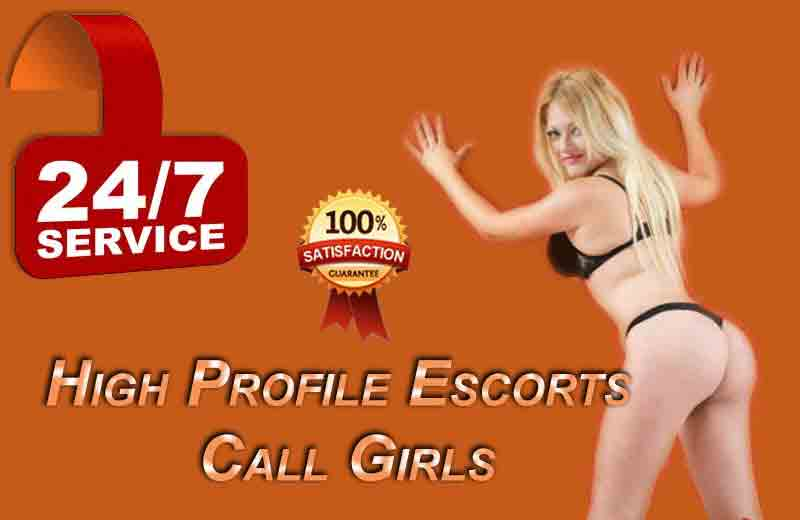 real phone number sexy girls surat