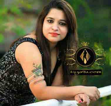 romantic seen video escorts surat