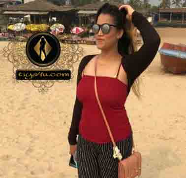 first night video escort surat