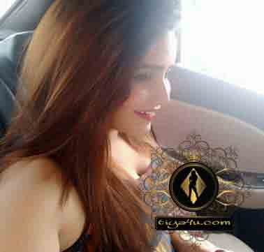surat escorts girls video for our quality